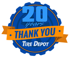 About Tire Depot In Bristol Ct