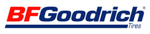 Best Prices on BF Goodrich Tires near Branford, CT
