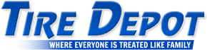 Tire Depot - The #1 Sources for Tires in CT